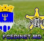 fcedinet-sheriff-2